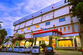 Hotel-voucher-rocky-plaza